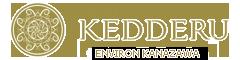 KEDDERU-ケッデルーエンビロン金沢